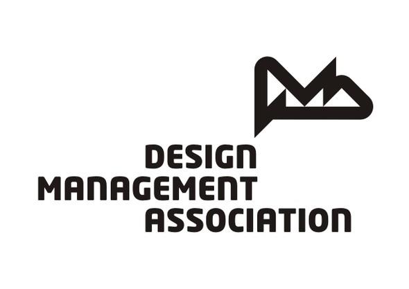 25 марта прошла первая рабочая встреча Ассоциации дизайн-менеджмента — Дизайн на Look At Me