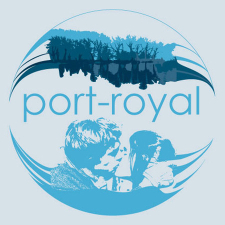 Port-royal - sovraesposte — Видеоклипы на Look At Me
