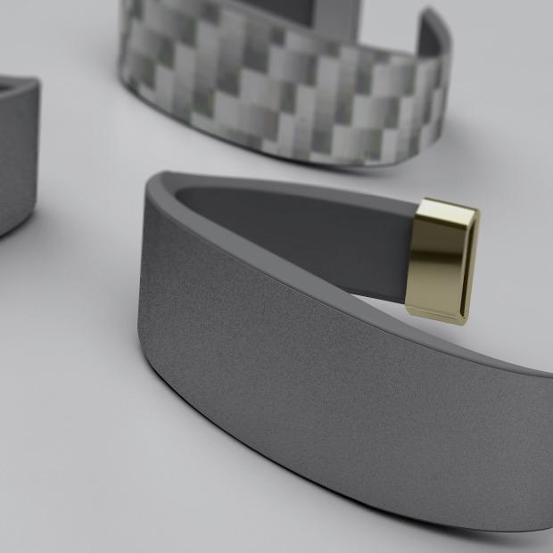 Создатели браслета-конструктора Taptap о том, как общаться на расстоянии