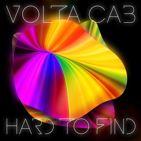 Интервью с Volta Cab — Музыка на Look At Me