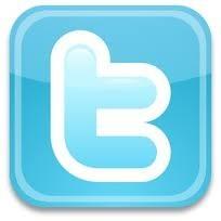 В сети Twitter появятся промо-аккаунты для брендов — Медиа на Look At Me