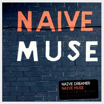 Naive Dreamer - Naive Muse — Музыка на Look At Me