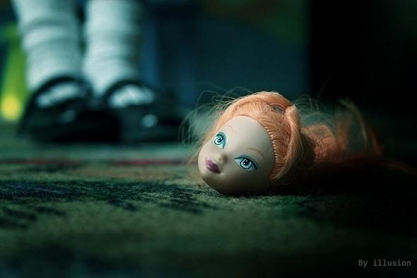 Лампочки двигатель чувств — Видеоклипы на Look At Me