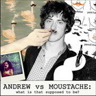 MGMT - Men Growing Moustaches Together