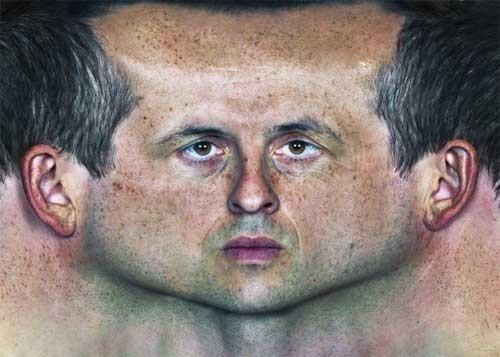 Мэтью Херберт закончил работу над альбомом «One Pig» — Музыка на Look At Me