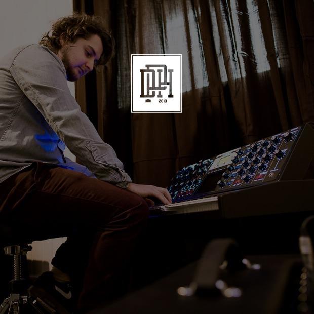 Чем будет заниматься студия для молодых музыкантов Powerhouse — Интервью на Look At Me