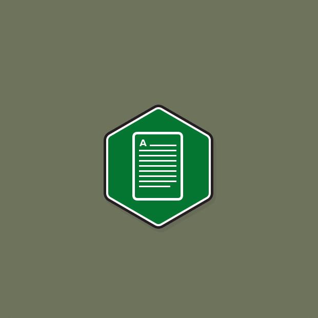 Офисный словарь: Редакция сайта «Теории и практики» — Словарь на Look At Me