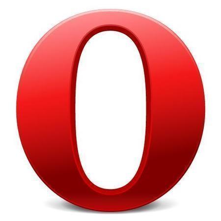 Рок-Опера для мобильного Интернета. Дебют новых версий Opera Mini 6 и Opera Mobile 11