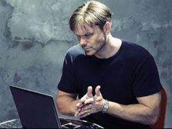 В интернете запущена антисоциальная сеть — Интернет на Look At Me
