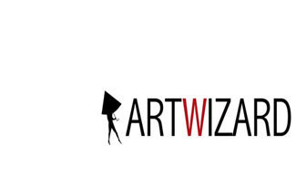 Artwizard. Верите ли вы в волшебную силу искусства? — Мода на Look At Me