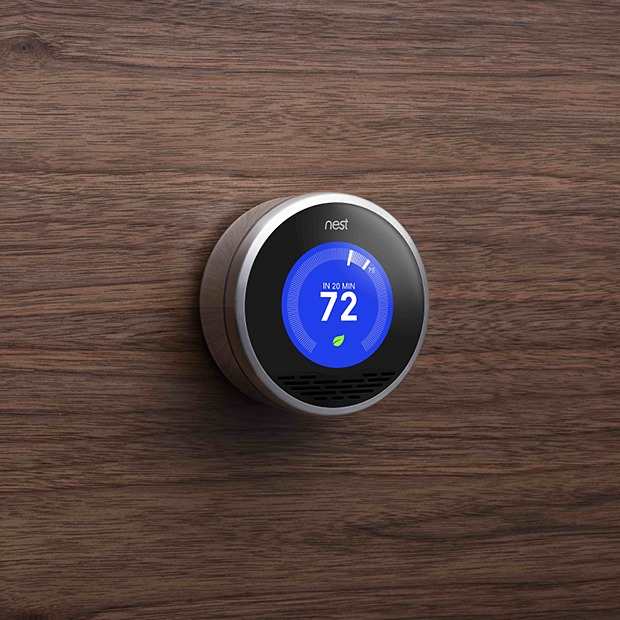 «Умный дом»: 5 технологий будущего