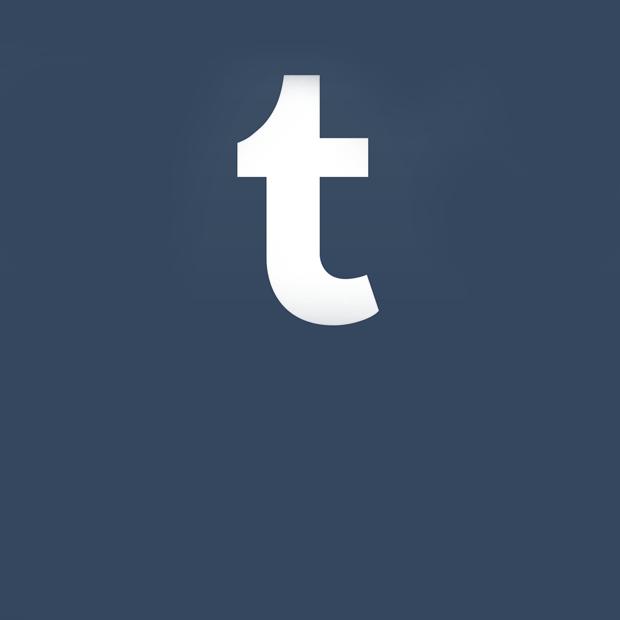 8 советов для тех, кто пользуется Tumblr  — Детали на Look At Me