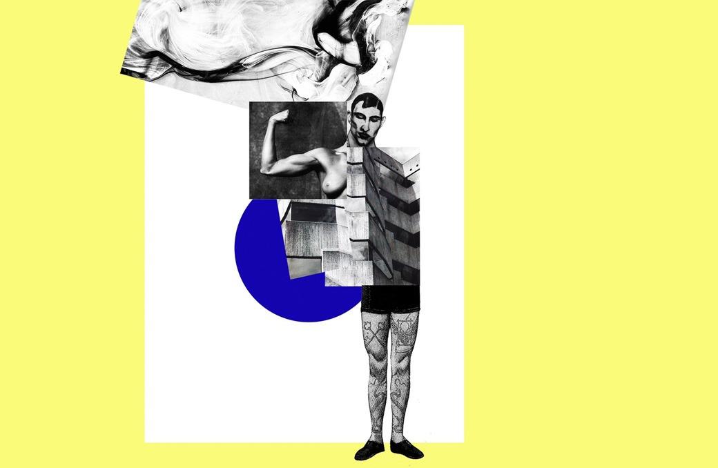 Инсайд: Как попасть в индустрию моды