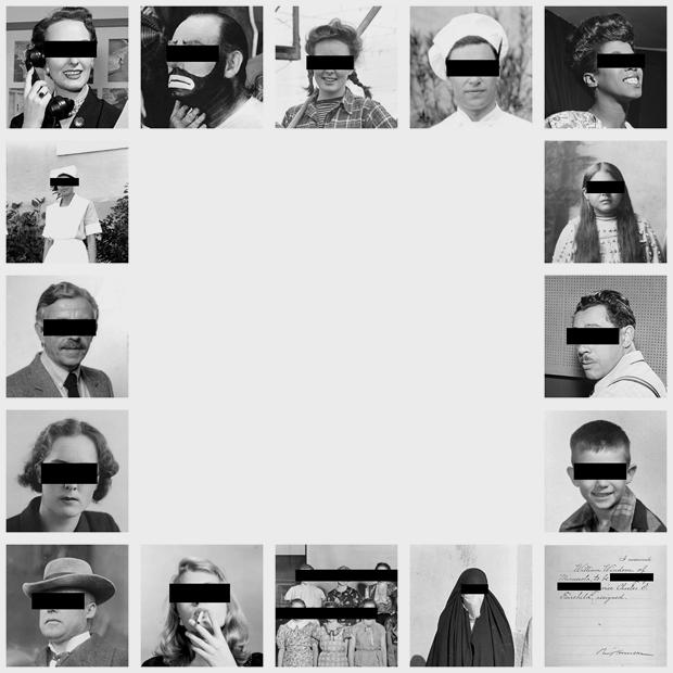 2013 — год новых сюжетов — Редакция на Look At Me