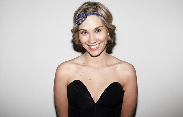 Гардероб: Анна Белодедова, владелица магазина Ready-to-wear.ru — Интервью на Look At Me