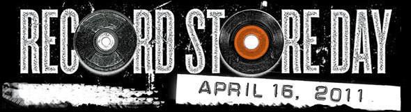 Гид по Дню музыкального магазина – 2011, часть первая
