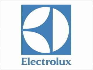 Electrolux запускает iVac — Промо на Look At Me