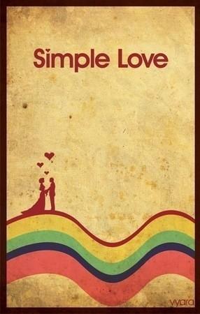Любовь внутри и снаружи — Короткий метр на Look At Me