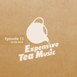 26TDi. Design The Music channel by Andy Collens — Музыка на Look At Me