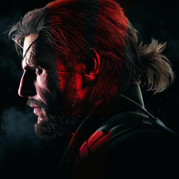 Почему по Metal Gear сходят с ума — Индустрия на Look At Me