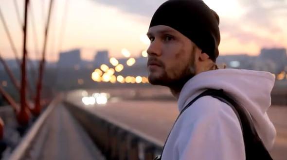 Апачо - Сон — Видеоклипы на Look At Me