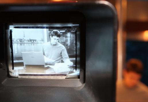 Дневник новичка - Решение о переезде принято — Медиа на Look At Me