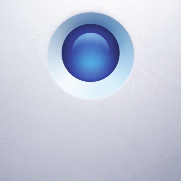 5 внешних жёстких дисков на случай, если закроют «ВКонтакте»