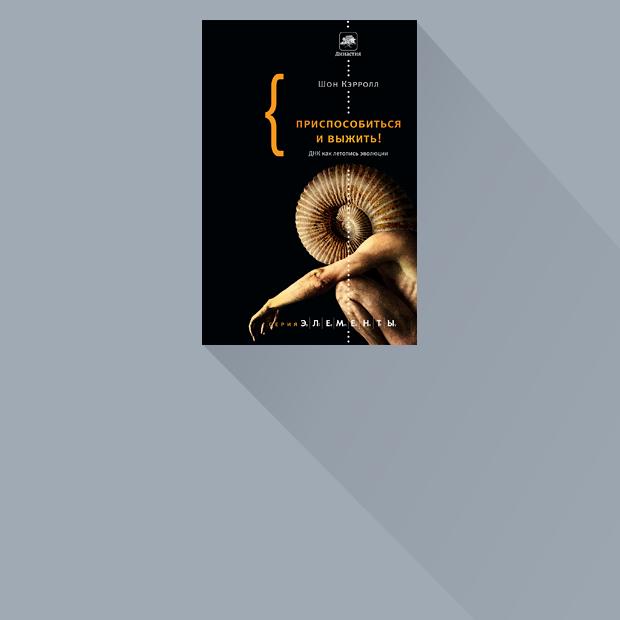 Как болезни повлияли на развитие человечества  — Книги на Look At Me