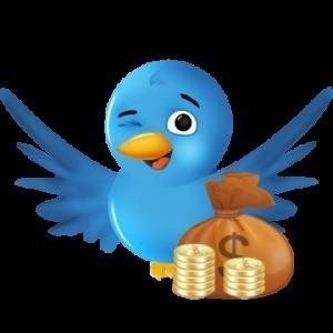 """Известные бренды в Твиттер, или """"синий воробей"""" на службе большого бизнеса — Реклама на Look At Me"""