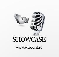 """Компания W Record продлевает сроки приема заявок на кастинг для участия в """"W Showcase""""!"""