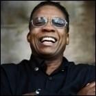 Песня из «Курьера» или Herbie Hancock – Rockit — Музыка на Look At Me