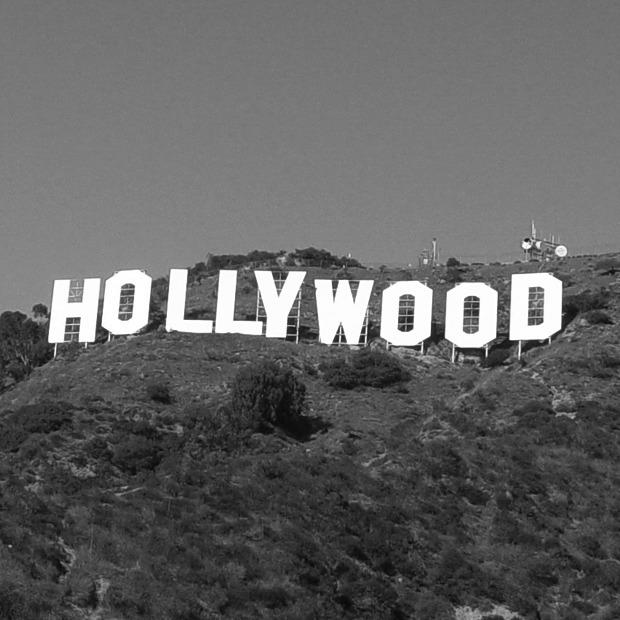 30 неожиданных фактов о Голливуде и индустрии кино — Приглашенный редактор на Look At Me