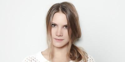 Гардероб: Кира Пластинина, дизайнер — Интервью на Look At Me