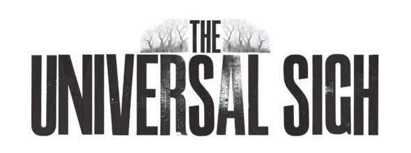 Radiohead выпустили газету «The Universal Sigh» — Музыка на Look At Me