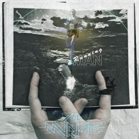 7he Myriads - Running Man EP — Музыка на Look At Me