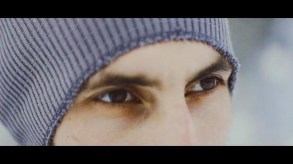 """Новое видео на песню """"Фантастический Мир"""" от White Gold — Музыка на Look At Me"""