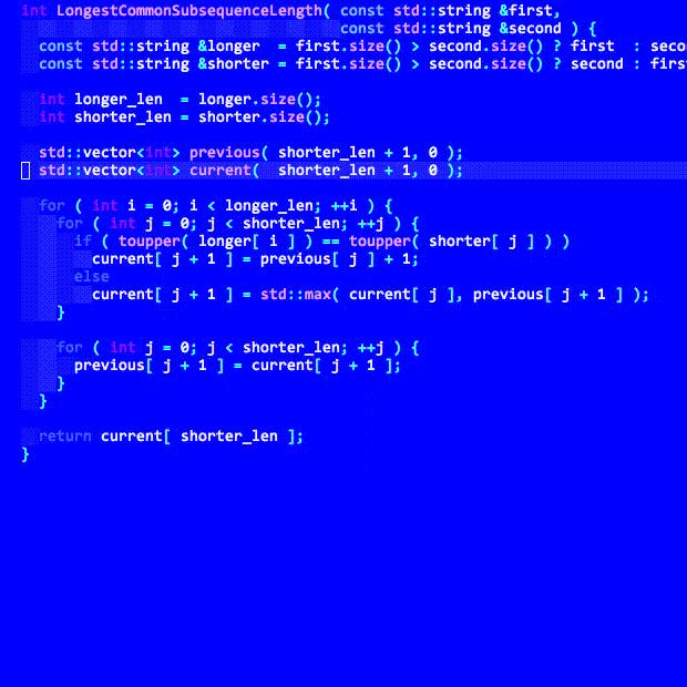 2013 — год кодинга