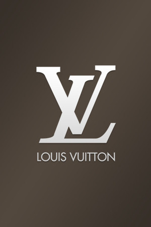 Louis Vuitton Fall 2011 — Мода на Look At Me