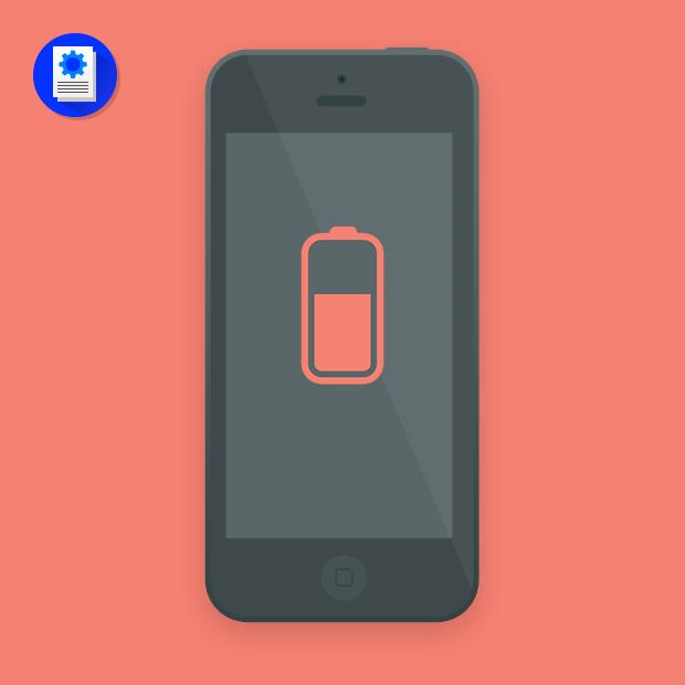 Как зарядить мобильное устройство быстрее