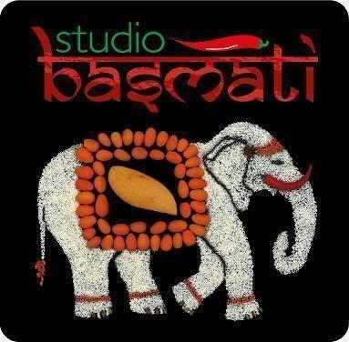 Каждый понедельник в Studio Basmati — Промо на Look At Me