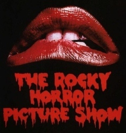 Rock Horror Picture Show — Промо на Look At Me