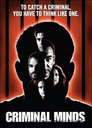 Мыслить как преступник: «The way to a criminal is through his mind.» — Новости на Look At Me