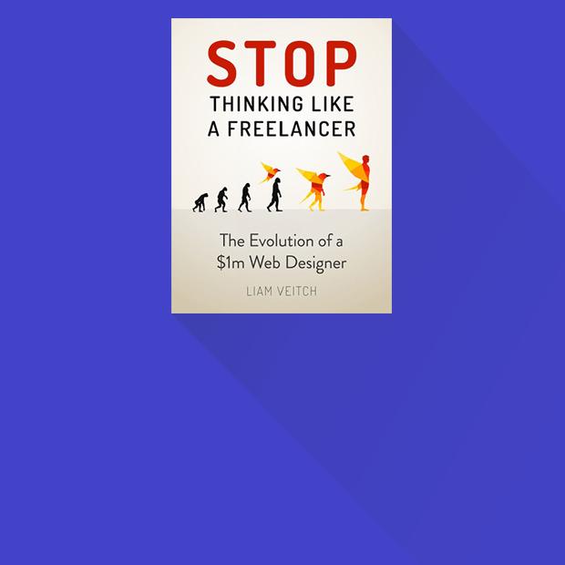 Что должен знать каждый фрилансер, чтобы быть успешным — Книги на Look At Me