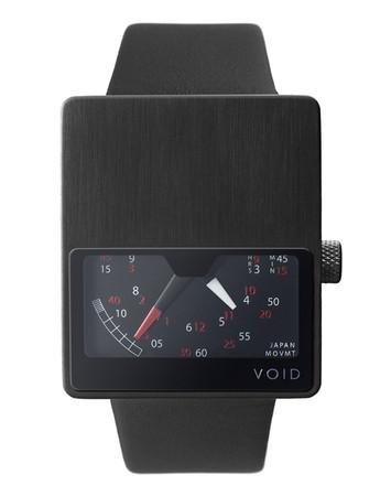 Наручные часы VOID V02