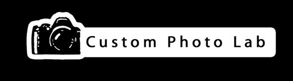 Custom Photo Lab original photo education