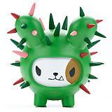 Дизайнерские игрушки tokidoki — Игры на Look At Me