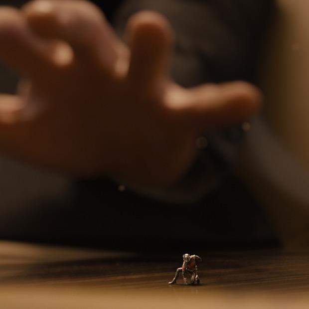 Как всеобщая истерия испортила фильм о маленьком человеке