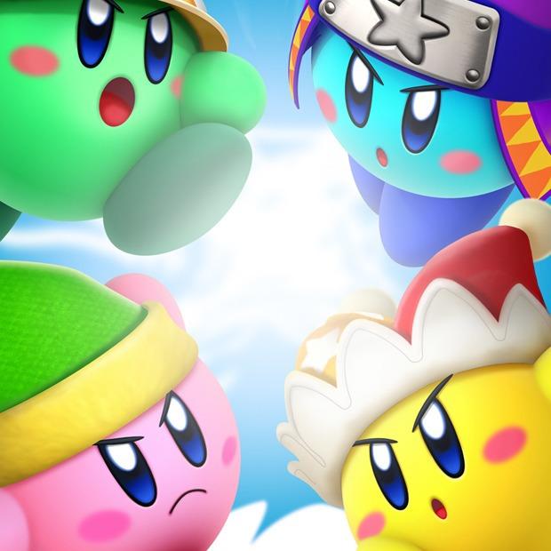 7 самых милых персонажей видеоигр — Списки на Look At Me