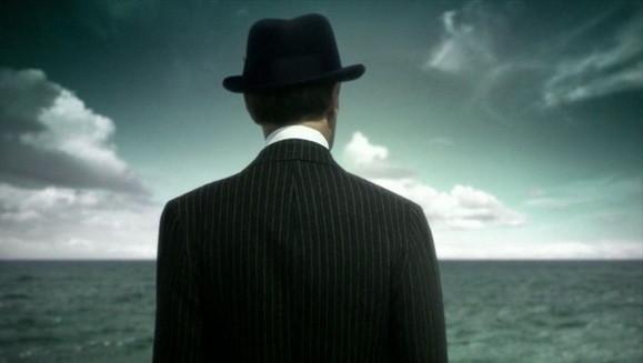 Первый взгляд: Тизер второго сезона «Подпольной империи» — Новости на Look At Me