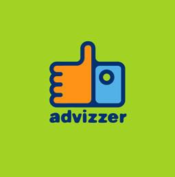 Запущена новая соцсеть Advizzer.com — Интернет на Look At Me
